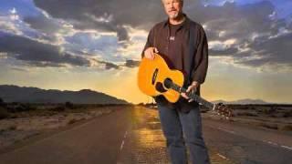 Watch Robert Earl Keen Broken End Of Love video