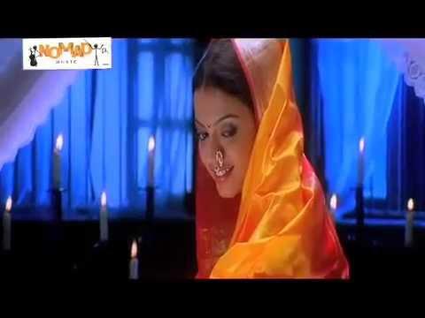 Marathi Movie Song Ekant Ha Gulabi by Nomad Music Anolkhi Hey...