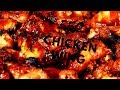 The Best BBQ Chicken Wings | Chef Ricardo Cooking The World Best Chicken Wings