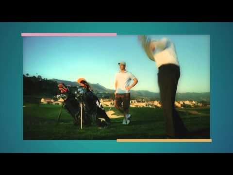 Golf Tourism in Western Mediterranean, Turkey