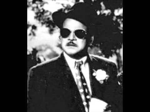 Kalai - M R Radha video