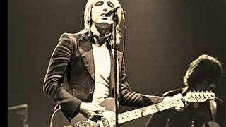 Watch Tom Petty A Selfmade Man video