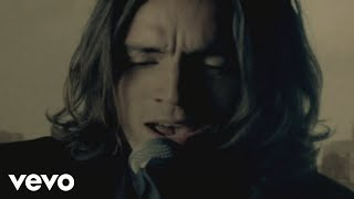Watch Incubus Megalomaniac video