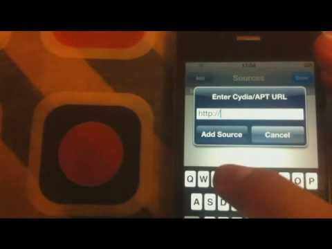 iPhone 4 First Look + Jailbreak + Unlock 01.59.00 bb Music Videos
