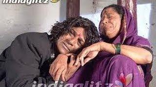 download lagu Instrumental - Guitar - Beduvenu Varavannu From Kannada Movie gratis