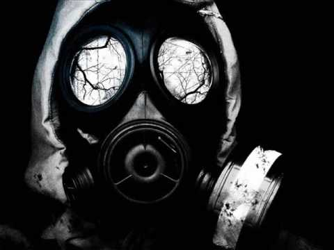 Dark Oscillators - Nobody Is Perfect