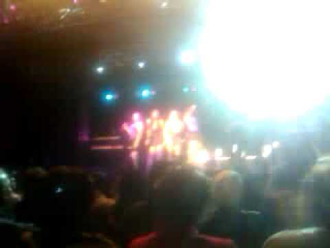 En Vogue - Live at Delta Down in Vinton, La