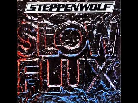 Steppenwolf - Fool