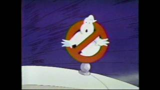1989 ABC Saturday Morning Cartoons Preview
