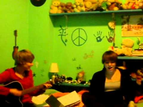 Qué Carajo   What The Hell (dani Shay And Justin Bieber Cover) video