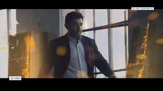 Top 5 Best Villain BGM's In Tamil Cinema | Jj's Clips