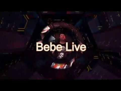 Bebe - Abebe Dániel - Így játszunk