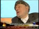 مراجعات مع الأستاذ عصام العطار الحلقة 13-4