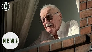 3 New MCU Stan Lee Cameos Have Been Filmed - What Movies Are They For?