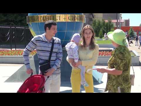 Десна-ТВ: Новости САЭС от 29.05.2018