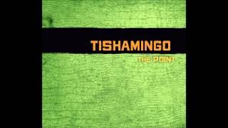 Watch Tishamingo Mitchell video