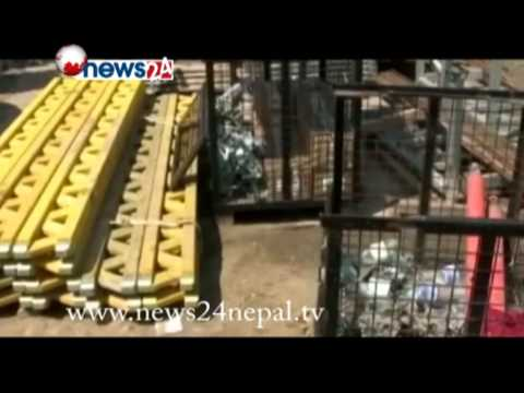 SPECIAL COVERAGE OF BHERI BABAI IRRIGATION PROJECT - POWER NEWS