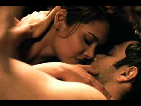 Deewana - Jannat 3 (full Song) Ft. Emraan Hashmi video