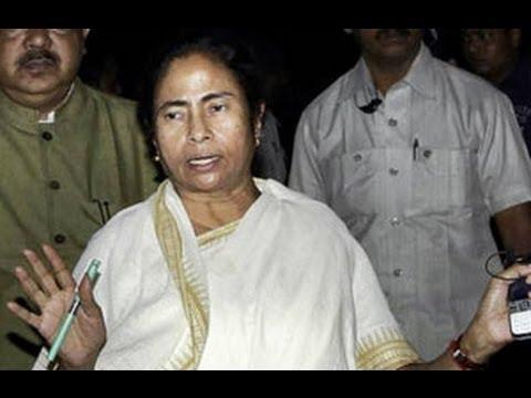 Mamata takes U-turn, to back Dada-3