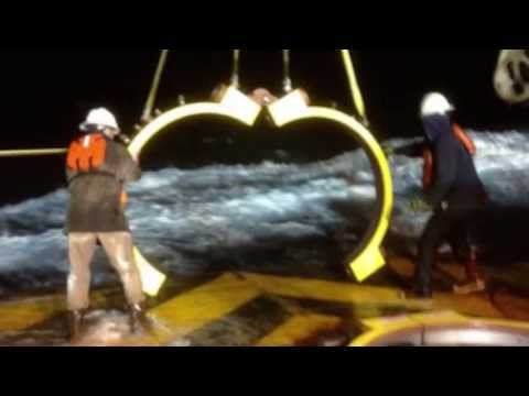 Mechanical Design Engineer - Pipeline Repair