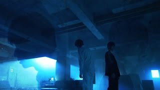 L's Death (Death Note TV Drama 2015)