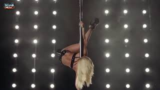 Electro House   Relax Music Pole Dance