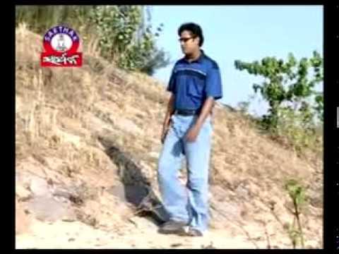 Oriya Album Song (auu Kete Dina).mpg video