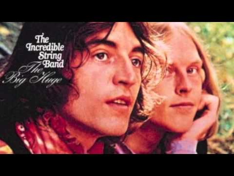 Incredible String Band - The Son Of Noah