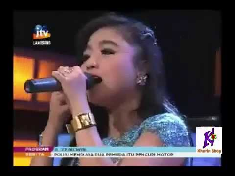 download lagu Ada Gajah Di Balik Batu Wali Band Versi Dangdut Koplo gratis