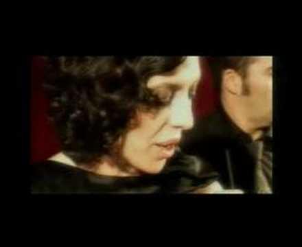 Radio Macau - Cantiga De Amor