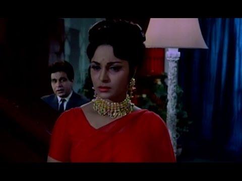 Aaj Ki Raat Mere Dil Ki Salami Lele (Video Song) - Ram Aur Shyam