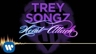 Watch Trey Songz Heart Attack video