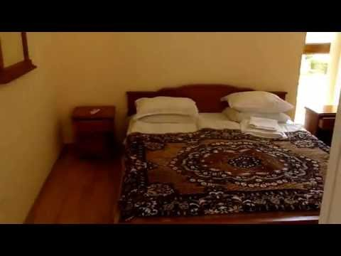 Солнечный берег снять дешевую комнату цены