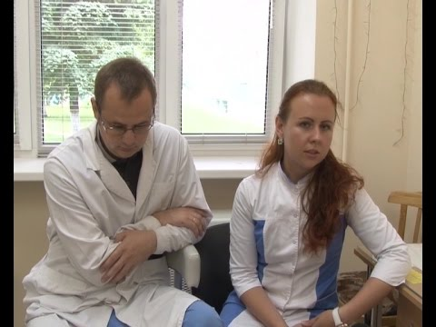Доктор хадоркин лечение алкоголизма