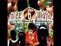 Three 6 Mafia de Late Night [video]