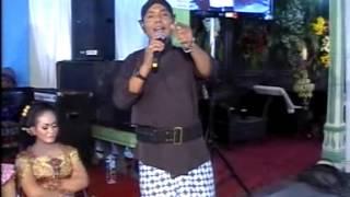 TKW (sumanto),by.Campursari Tokek Sekar Mayank (call:+628122598859)