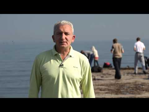 День работников рекламы 2013 в России - одесский анекдот дня