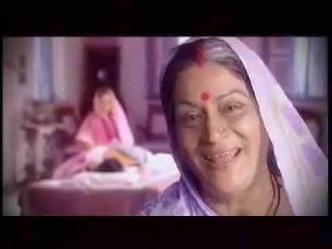 HealthPhone™: Early Breastfeeding - No Honey - Sakhi Dadi - Hindi