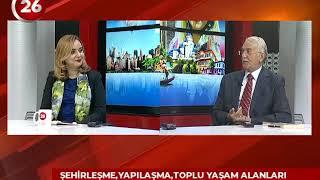 İş ve Yaşam | Prof.Dr.Hasan Gönen
