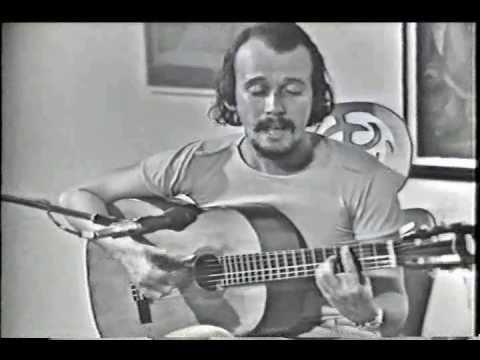 Silvio Rodrguez - Aceitunas