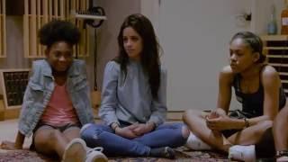 Power In Me (An OMG Original Song) feat. Camila Cabello & Benny Blanco
