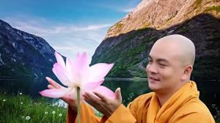 Vầng Trăng Tịnh Độ | Tân Cổ Cải Lương Phật Giáo Hay Mới Nhất 2017