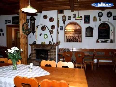 Hotels, Czech Republic, Liberec Region, Liberec - Pension u Naseda