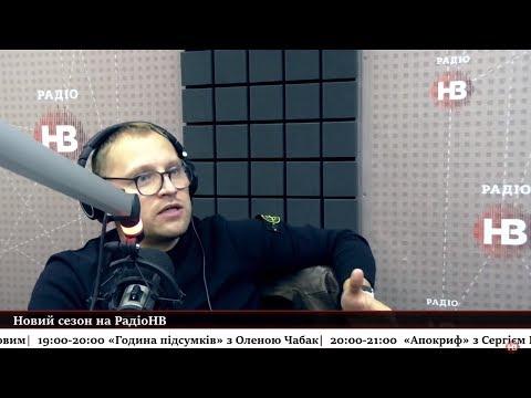 Андрій Федорів про ключові фактори успіху в маркетингу