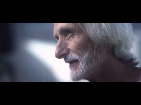 Скейтбордист - 60 лет