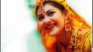 Bangla song 2014   new Sara Daona   Milon   remix 2