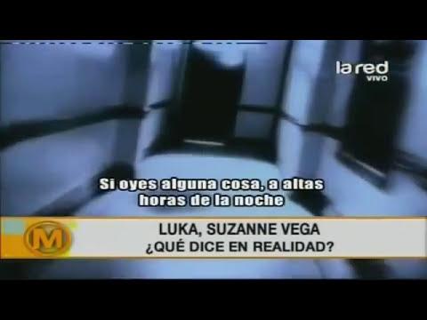 SALFATE | Canciones Romanticas en Inglés ¿Sabemos lo que significan?