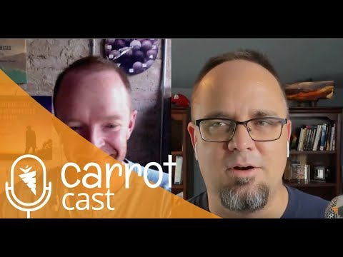 Perfecting a Creative Real Estate Strategy to Beat the Current Market Environment w/ Joe McCall