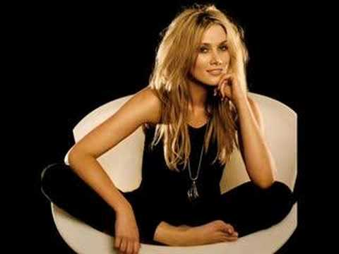 Delta Goodrem - 'Believe Again'