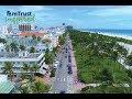 Miami, FL | AmTrust Inspired
